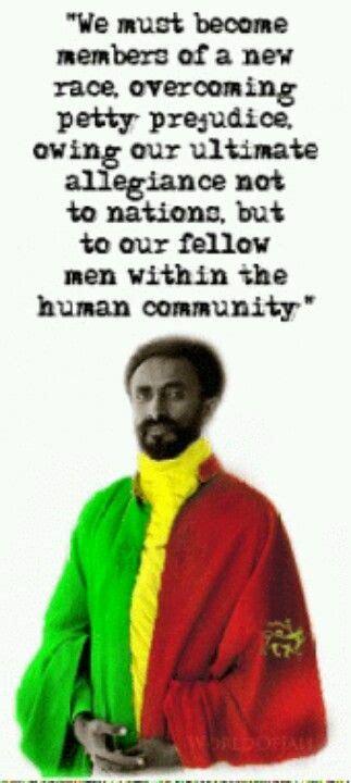 rastafarianism jamaican culture 8 reasons why jamaican 27 best rastafari images on pinterest jah rastafari