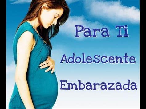 imagenes bonitas sobre el embarazo mensaje adolescentes embarazadas youtube