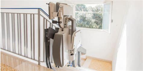 www interno it consulta la tua pratica montascale per anziani a poltroncina albatrossnet 174