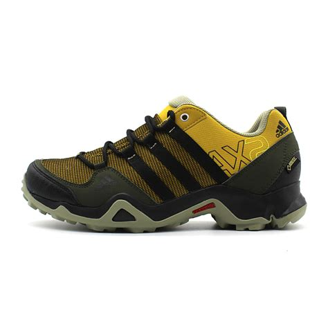 adidas sports shoes models 100 original new 2015 adidas s outdoor shoes q34270