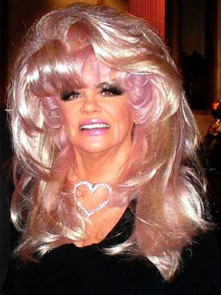 jan crouch emmy awards nominations  wins television academy