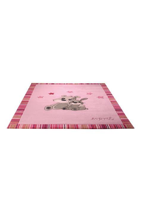 tapis pour chambre davaus tapis chambre bebe esprit home avec des