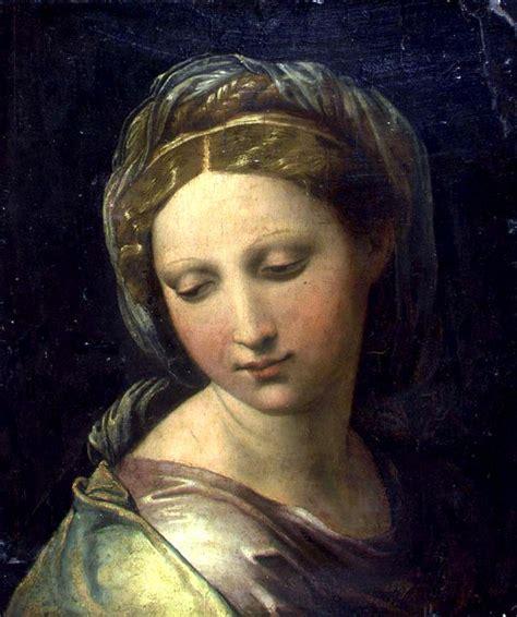 cuadros de rafael sanzio las v 237 rgenes de rafael sanzio pintura y artistas