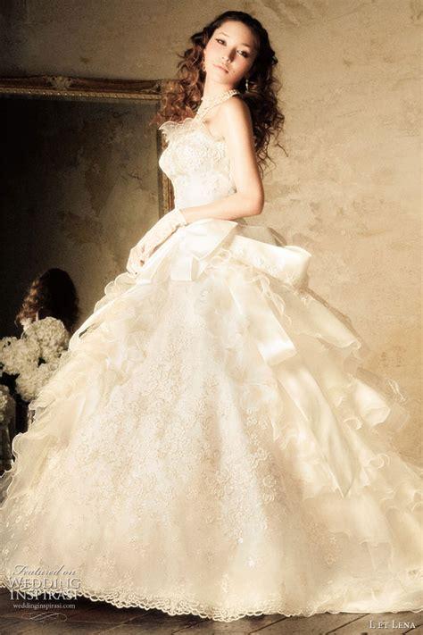 hochzeitskleid japan adventure and trouble s diary wedding dresses part 2