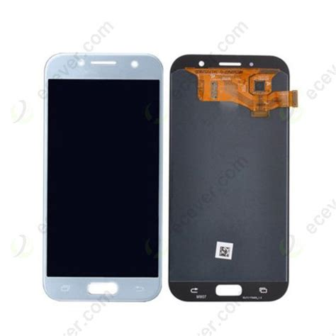 Samsung A720 Lcd Screen Touch Digitizer Assembly For Samsung Galaxy
