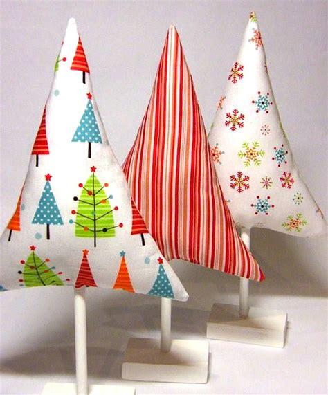 kid friendly christmas tree decorations kid s room tree ideas