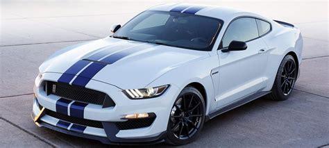 2015 mustang shelby gt500 horsepower 2015 shelby horsepower html autos weblog