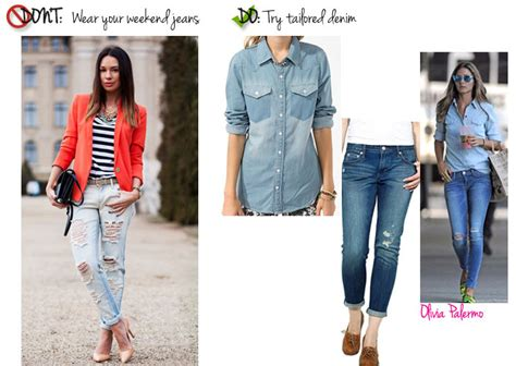 what to wear to a work what not to wear to work office fashion dos and don ts