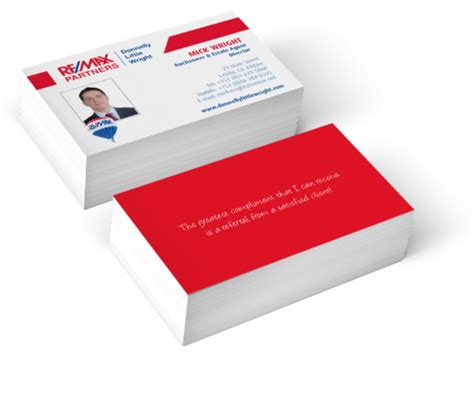 Gift Card Printing Cheap - business cards printing from r125 cheap prices quality fast