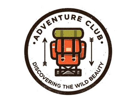 logo badge design badge logo design for inspiration