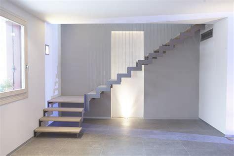 scale interne autoportanti scale a chiocciola elicoidali autoportanti e a giorno