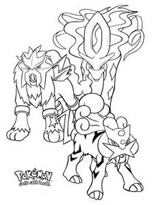 legendary coloring pages free legendary coloring pages for