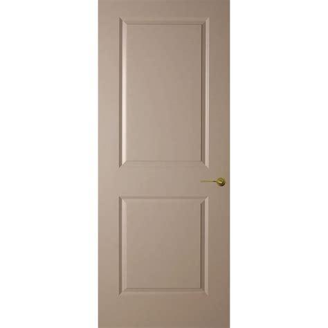 Hume 2040 X 770 X 35 Hayman 2 Panel Internal Door Doors Hume Interior Doors