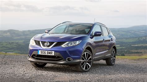 nissan qashqai 2014 black 100 nissan qashqai 2014 black photo collection