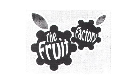 k fruit factory ltd the fruit factory by kinnerton confectionery australia