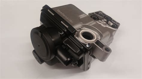 oil filter housing volvo s60 oil filter housing 31338685 volvo parts webstore oak park il