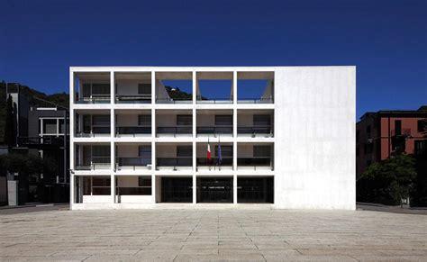 casa fascio terragni italy s fascist era visionary terragni s architectural