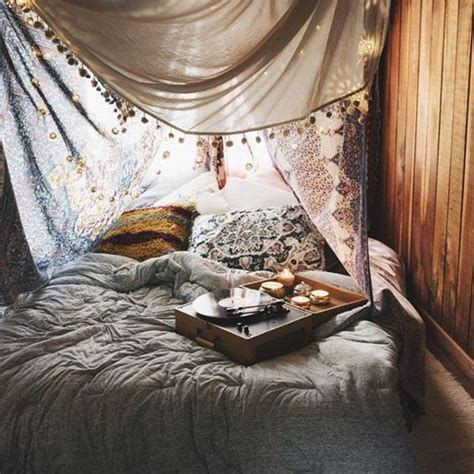 Outfitters Inspired Bedroom by Outfitters Project Runway And Boho On