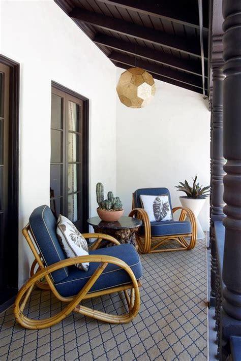 brilliant balcony decorating ideas balcony design tips