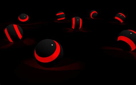 wallpaper cool black red 30 hd red wallpapers