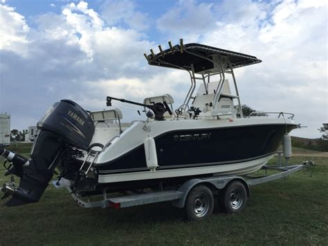 center console boats for sale in kansas used boats for sale in kansas united states 2 boats
