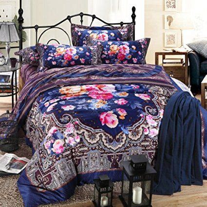 gypsy bedding 1000 ideas about moroccan bed on pinterest gypsy room