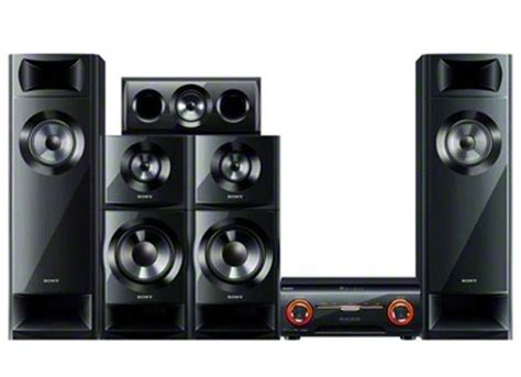 sony dvd hi fi ht m3 system price in pakistan home shopping