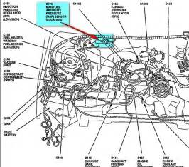 7 3 powerstroke engine wiring harness engine free printable wiring diagrams