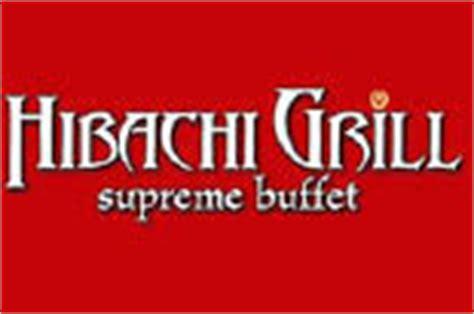hibachi grill supreme buffet coupon hibachi grill supreme buffet coupons in charlottesville va 22901 valpak