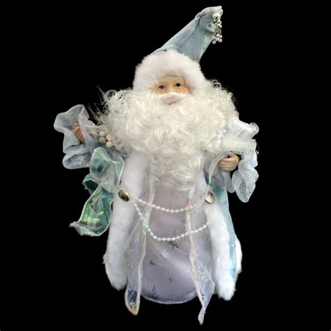 fiber optic tree topper shop collectibles online daily
