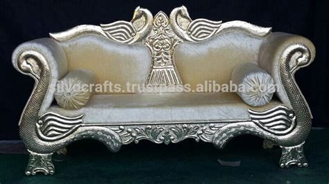 indian wedding sofa wedding stage sofa set chairs for bride groom from