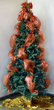 tree mesh decorating ideas by mardi gras outlet tree