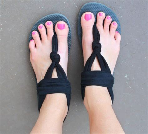 Wedges Bunga Wanita Murah Casual sandal japit sendal jepit wanita sandal pantai lucu sandal