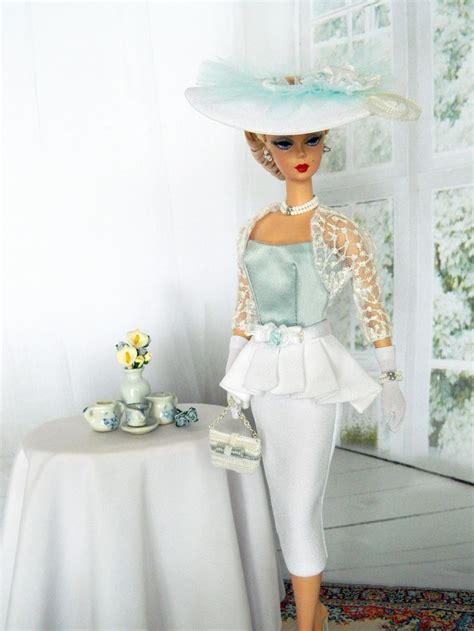 fashion easter doll 17 best images about easter fashions on