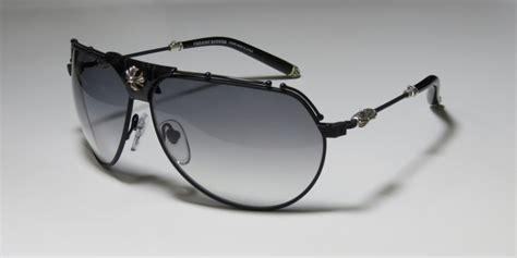 Merek Kacamata Dan Harga 5 merek kacamata termahal di dunia yang harganya bikin ngeri