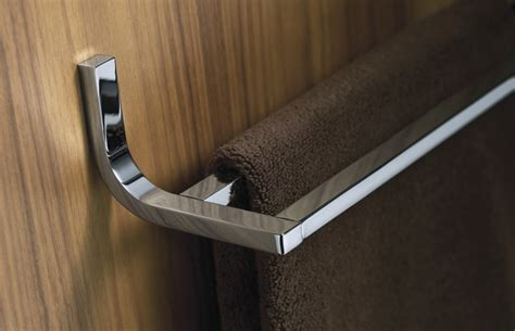 emco bathroom accessories emco toilet accessoires 004731 gt wibma ontwerp