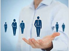 HR and Personnel Management System | TDA Perks Program Office Templates Employee Information