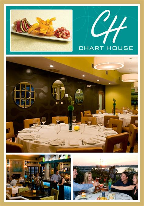 chart house top picks for your rehearsal dinner wedding planner hilton head savannah charleston