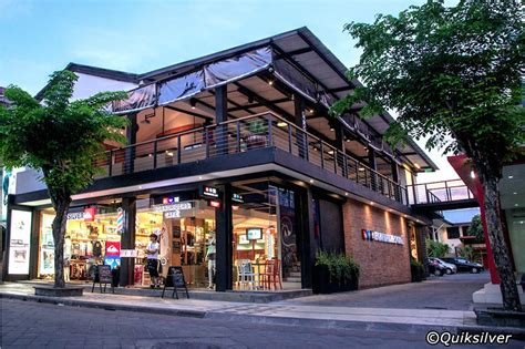 5 best surf shops in bali bali magazine