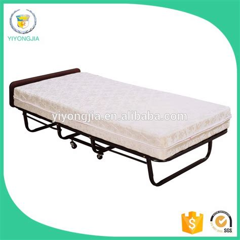 rolling bed list manufacturers of rollaway bed buy rollaway bed get