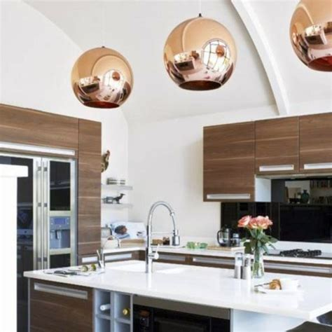 Kitchen Lighting Pendant Ideas 19 Great Pendant Lighting Ideas To Sweeten Kitchen Island