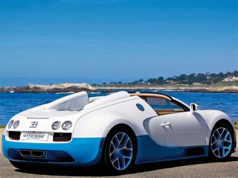 Bugatti Veyron Sport 0 60 10 Fastest Acceleration Cars 0 60 Autobytel