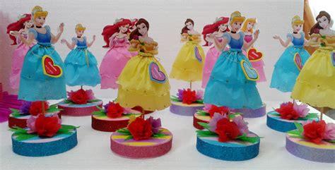 Souvenir Para Fiesta Del 9 De Julio   souvenir para fiesta del 9 de julio