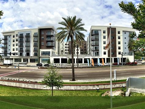 Riverside Appartments by Jacksonville S Largest New Rental Developments Metro Jacksonville