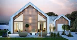 Floor Plan Of Factory Prefab Homes Modern Prefabricated Modular Houses