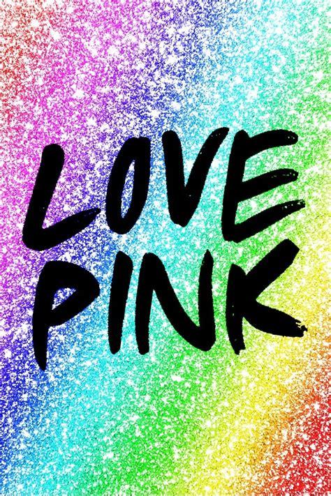 pink nation wallpaper pink nation wallpaper pink nation pinterest