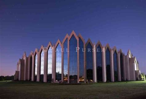 best churches in charlotte nc