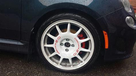 1 south wacker drive 37th floor chicago il 60606 mag wheel price for genuine suzuki alloy wheels