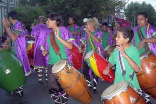 movimiento afrocultural quilombo culture the argentina