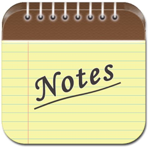 notes apk notes apk for iphone android apk apps for iphone iphone 4 iphone 3 iphone